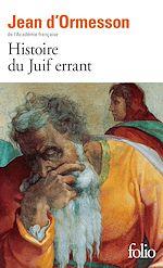 Download this eBook Histoire du Juif errant