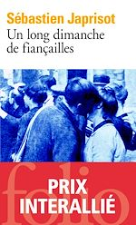 Download this eBook Un long dimanche de fiançailles