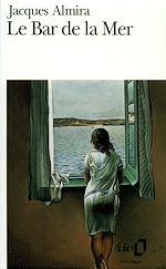 Download this eBook Le Bar de la Mer