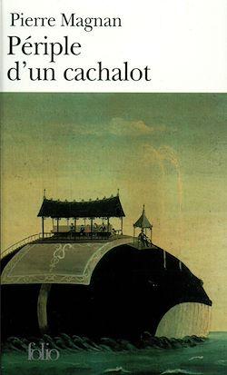 Download the eBook: Périple d'un cachalot