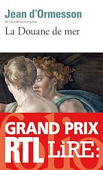 Download this eBook La Douane de mer