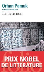 Download this eBook Le livre noir