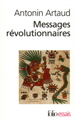 Download this eBook Messages révolutionnaires