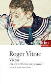 Télécharger le livre :  Victor ou Les enfants au pouvoir