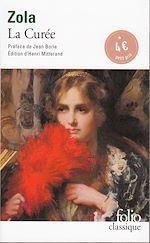 Download this eBook La Curée