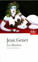 Download this eBook Les Bonnes