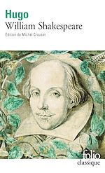 Download this eBook William Shakespeare
