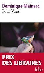 Download this eBook Pour Vous