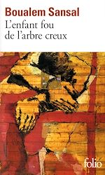 Download this eBook L'enfant fou de l'arbre creux