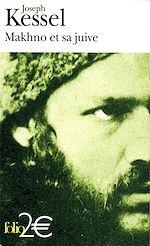 Download this eBook Makhno et sa juive