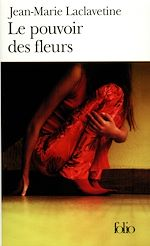 Download this eBook Le pouvoir des fleurs