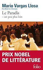 Download this eBook Le Paradis - un peu plus loin