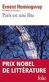 Télécharger le livre :  Paris est une fête