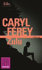 Download this eBook Zulu