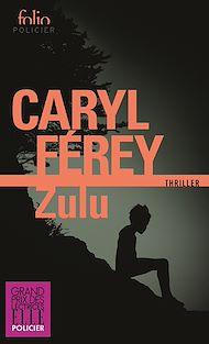 Téléchargez le livre :  Zulu