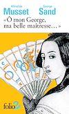 """Télécharger le livre :  """"Ô mon George, ma belle maîtresse..."""""""