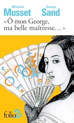 "Download this eBook ""Ô mon George, ma belle maîtresse..."""