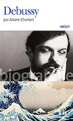 Download this eBook Debussy