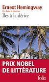 Télécharger le livre :  Îles à la dérive
