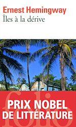 Download this eBook Îles à la dérive