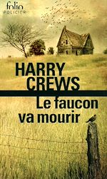 Download this eBook Le faucon va mourir