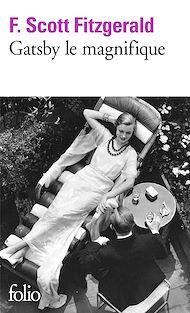 Téléchargez le livre :  Gatsby