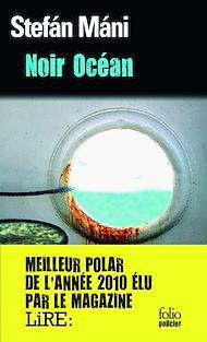 Téléchargez le livre :  Noir Océan