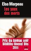 Télécharger le livre :  Les yeux des morts