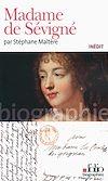 Télécharger le livre :  Madame de Sévigné