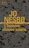 Download this eBook L'homme chauve-souris (L'inspecteur Harry Hole)
