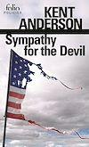 Télécharger le livre :  Sympathy for the Devil