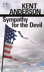 Télécharger cet ebook : Sympathy for the Devil