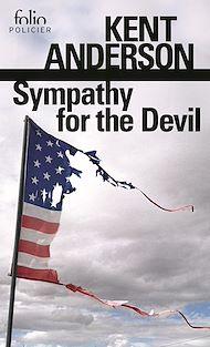 Téléchargez le livre :  Sympathy for the Devil