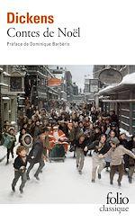 Télécharger cet ebook : Contes de Noël