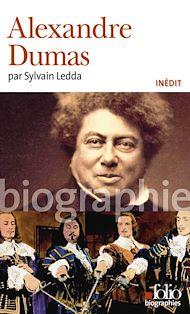Téléchargez le livre :  Alexandre Dumas