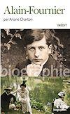 Télécharger le livre :  Alain-Fournier