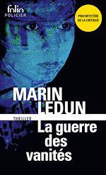Download this eBook La guerre des vanités