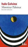 Télécharger le livre :  Monsieur Palomar