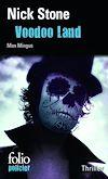 Télécharger le livre :  La trilogie Max Mingus (Tome 2) - Voodoo Land