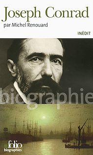 Téléchargez le livre :  Joseph Conrad