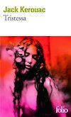 Télécharger le livre :  Tristessa