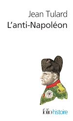 Download this eBook L'Anti-Napoléon