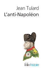 Download this eBook L'Anti-Napoléon
