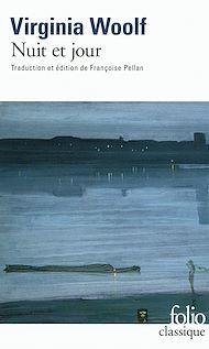 Téléchargez le livre :  Nuit et jour (édition enrichie)