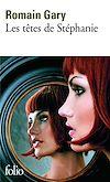 Télécharger le livre :  Les têtes de Stéphanie