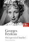 Télécharger le livre :  Occupe-toi d'Amélie !