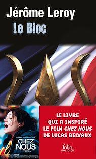 Téléchargez le livre :  Le Bloc