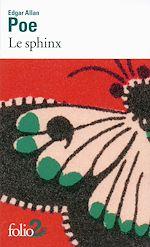 Download this eBook Le sphinx et autres contes
