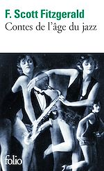 Download this eBook Contes de l'âge du jazz