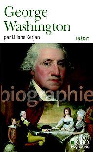 Téléchargez le livre :  George Washington